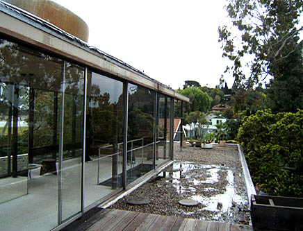 Richard Neutra\'s VDL